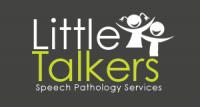 Little Talkers